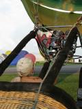 2667 Lorraine Mondial Air Ballons 2011 - IMG_8671_DxO Pbase.jpg