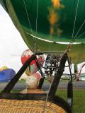 2668 Lorraine Mondial Air Ballons 2011 - IMG_8672_DxO Pbase.jpg