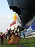 2669 Lorraine Mondial Air Ballons 2011 - IMG_8673_DxO Pbase.jpg