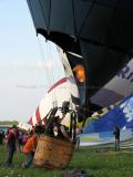2670 Lorraine Mondial Air Ballons 2011 - IMG_8674_DxO Pbase.jpg