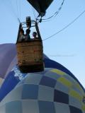 2672 Lorraine Mondial Air Ballons 2011 - IMG_8676_DxO Pbase.jpg