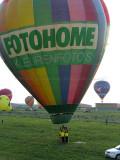 2674 Lorraine Mondial Air Ballons 2011 - IMG_8678_DxO Pbase.jpg