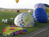 2675 Lorraine Mondial Air Ballons 2011 - IMG_8679_DxO Pbase.jpg