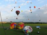 2676 Lorraine Mondial Air Ballons 2011 - IMG_8680_DxO Pbase.jpg