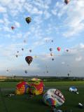 2677 Lorraine Mondial Air Ballons 2011 - IMG_8681_DxO Pbase.jpg