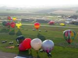 2680 Lorraine Mondial Air Ballons 2011 - IMG_8684_DxO Pbase.jpg