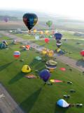 2682 Lorraine Mondial Air Ballons 2011 - IMG_8686_DxO Pbase.jpg