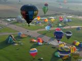 2683 Lorraine Mondial Air Ballons 2011 - IMG_8687_DxO Pbase.jpg