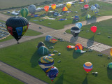 2685 Lorraine Mondial Air Ballons 2011 - IMG_8689_DxO Pbase.jpg