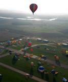 2687 Lorraine Mondial Air Ballons 2011 - IMG_8691_DxO Pbase.jpg