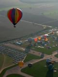 2689 Lorraine Mondial Air Ballons 2011 - IMG_8693_DxO Pbase.jpg