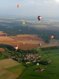 2691 Lorraine Mondial Air Ballons 2011 - IMG_8695_DxO Pbase.jpg