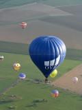 2692 Lorraine Mondial Air Ballons 2011 - IMG_8696_DxO Pbase.jpg
