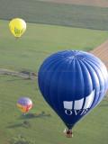 2693 Lorraine Mondial Air Ballons 2011 - IMG_8697_DxO Pbase.jpg
