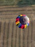 2696 Lorraine Mondial Air Ballons 2011 - IMG_8700_DxO Pbase.jpg