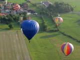2698 Lorraine Mondial Air Ballons 2011 - IMG_8702_DxO Pbase.jpg