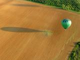 2699 Lorraine Mondial Air Ballons 2011 - IMG_8703_DxO Pbase.jpg