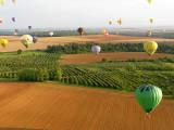 2700 Lorraine Mondial Air Ballons 2011 - IMG_8704_DxO Pbase.jpg