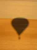 2701 Lorraine Mondial Air Ballons 2011 - IMG_8705_DxO Pbase.jpg
