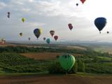 2702 Lorraine Mondial Air Ballons 2011 - IMG_8706_DxO Pbase.jpg