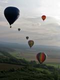 2703 Lorraine Mondial Air Ballons 2011 - IMG_8707_DxO Pbase.jpg