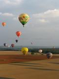 2704 Lorraine Mondial Air Ballons 2011 - IMG_8708_DxO Pbase.jpg