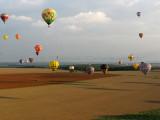2705 Lorraine Mondial Air Ballons 2011 - IMG_8709_DxO Pbase.jpg
