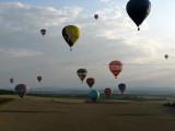 2706 Lorraine Mondial Air Ballons 2011 - IMG_8710_DxO Pbase.jpg