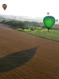 2707 Lorraine Mondial Air Ballons 2011 - IMG_8711_DxO Pbase.jpg