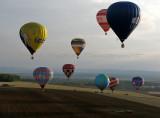 2708 Lorraine Mondial Air Ballons 2011 - IMG_8712_DxO Pbase.jpg