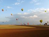 2710 Lorraine Mondial Air Ballons 2011 - IMG_8714_DxO Pbase.jpg