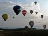 2711 Lorraine Mondial Air Ballons 2011 - IMG_8715_DxO Pbase.jpg