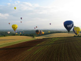 2712 Lorraine Mondial Air Ballons 2011 - IMG_8717_DxO Pbase.jpg