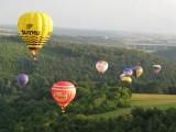 2713 Lorraine Mondial Air Ballons 2011 - IMG_8719_DxO Pbase.jpg