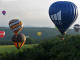 2714 Lorraine Mondial Air Ballons 2011 - IMG_8720_DxO Pbase.jpg