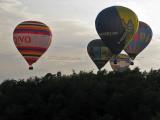 2715 Lorraine Mondial Air Ballons 2011 - IMG_8721_DxO Pbase.jpg