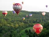 2717 Lorraine Mondial Air Ballons 2011 - IMG_8723_DxO Pbase.jpg