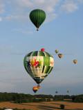 2719 Lorraine Mondial Air Ballons 2011 - IMG_8726_DxO Pbase.jpg