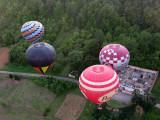 2720 Lorraine Mondial Air Ballons 2011 - IMG_8727_DxO Pbase.jpg