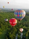 2722 Lorraine Mondial Air Ballons 2011 - IMG_8729_DxO Pbase.jpg