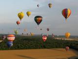 2723 Lorraine Mondial Air Ballons 2011 - IMG_8730_DxO Pbase.jpg