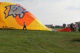 2210 Lorraine Mondial Air Ballons 2011 - MK3_3147_DxO Pbase.jpg