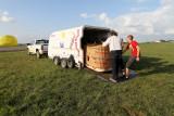 2215 Lorraine Mondial Air Ballons 2011 - IMG_9327_DxO Pbase.jpg