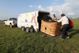 2216 Lorraine Mondial Air Ballons 2011 - IMG_9328_DxO Pbase.jpg