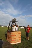 2221 Lorraine Mondial Air Ballons 2011 - IMG_9333_DxO Pbase.jpg