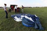 2223 Lorraine Mondial Air Ballons 2011 - IMG_9335_DxO Pbase.jpg