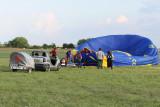 2224 Lorraine Mondial Air Ballons 2011 - MK3_3149_DxO Pbase.jpg