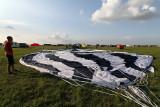 2227 Lorraine Mondial Air Ballons 2011 - IMG_9338_DxO Pbase.jpg
