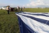2228 Lorraine Mondial Air Ballons 2011 - IMG_9339_DxO Pbase.jpg
