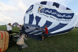 2229 Lorraine Mondial Air Ballons 2011 - IMG_9340_DxO Pbase.jpg